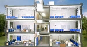 Online Building Designer Design School Building Images