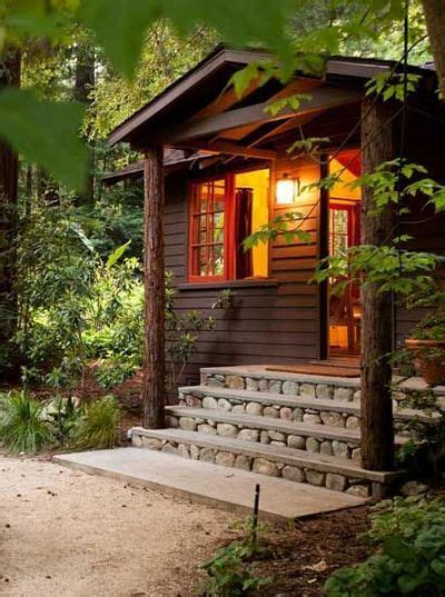 Big Sur Cabins For Rent by Pin By Rosa Amelia Rivas On Cottages Cabins