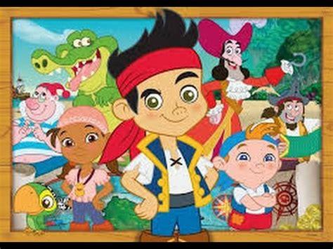 imagenes de jack el pirata de nunca jamas jake y los piratas de nunca jamas piratas de arena