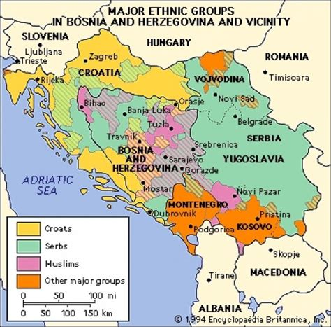the economy of ethnic cleansing the transformation of the german borderlands after world war ii books in bosnia the balkans and the collapse of yugoslavia