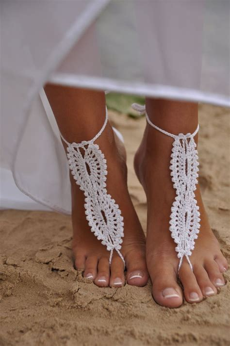 Best 25  Beach wedding shoes ideas on Pinterest   Beach
