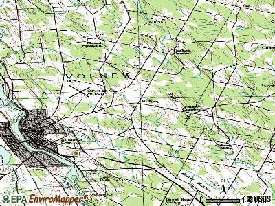 Pontiac Nursing Home Oswego Ny by Volney New York Ny 13069 Profile Population Maps