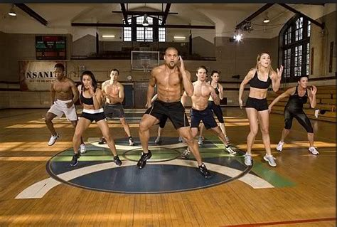 imagenes insanity workout keeps you simple insanity workout