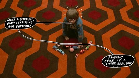 shining rug great gift alert now you can buy the rug from the shining mtv