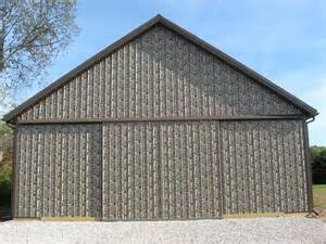 barn home building plans