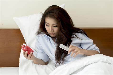 bolehkah menggunakan ctm sebagai obat tidur uzone