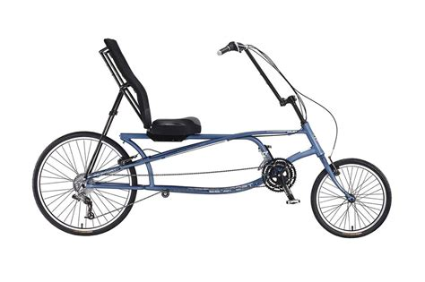 reclining cycle reclining bike 28 images hamax sleepy reclining bike