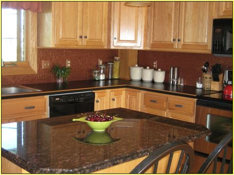 inexpensive kitchen backsplash ideas 28 cheap kitchen backsplash home design cheap tile
