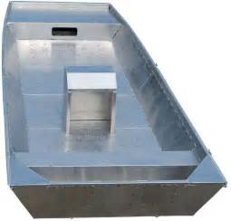 Aluminum Boat Floor Plans aluminum flat bottom boat plans how to build tunnel hull boat