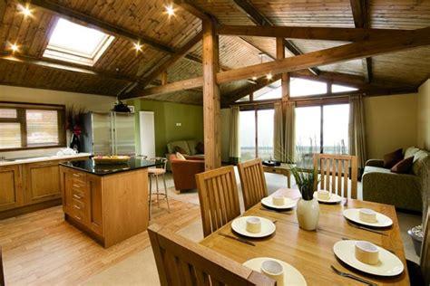 mobile home holidays uk mobile log cabins for sale uk tingdene search