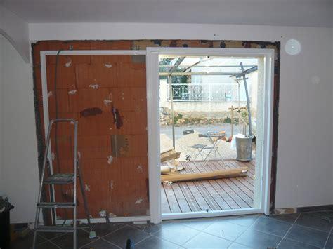 baie 224 galandage notre future maison