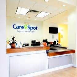 urgent care hiring front desk carespot urgent care 16 photos 30 reviews doctors