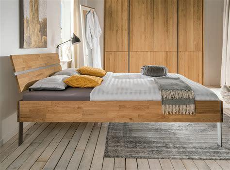 Sehr Niedriges Bett by Doppelbett Quot Sevilla Quot Allnatura De