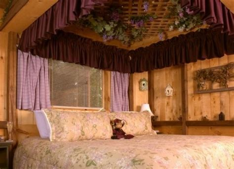 bed and breakfast lake geneva wi special deals and packages at lazy cloud lodge bed and