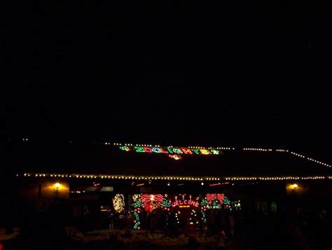 cleveland zoo lights hit the road travel zoo lights in cleveland see
