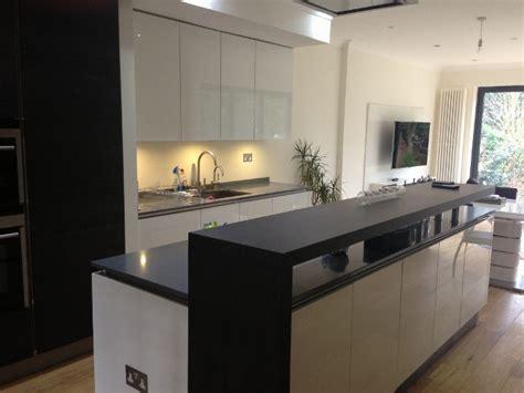 kitchen design trends 2014 pedini usa kitchen designs kitchen design trends for 2014 black rok kitchen design