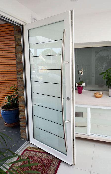 porte d ingresso in vetro porte d ingresso parma collecchio fornitura