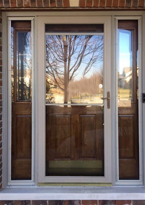doors advanced windows siding