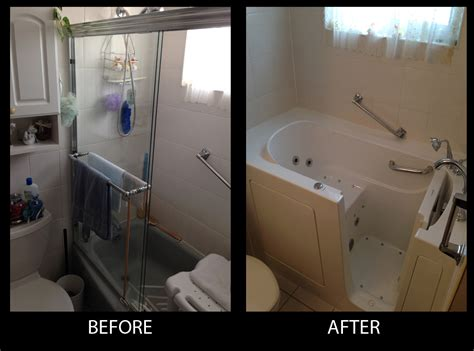 walk in bathtub installation bathe safe walk in bathtubs walk in bathtub installation
