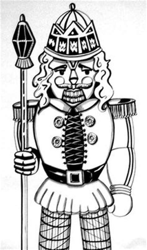 cute nutcracker coloring pages nutcracker coloring page for kids holiday gift guide