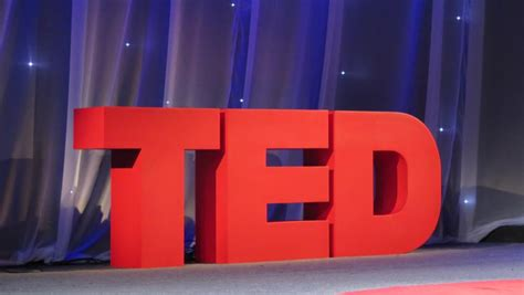 the best ted talk some of the best ted talks you should be