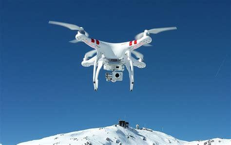 Kamera Pesawat Drone penemuan drone pesawat tanpa awak penemu