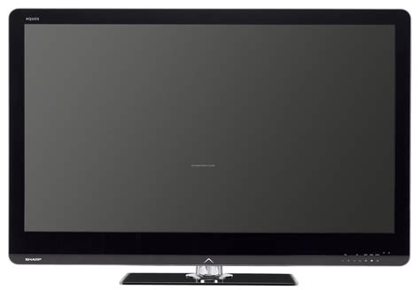 Tv Sharp about tv led sharp sharp aquos lc 46le821e 46in led lit lcd tv review yolonda eagle s