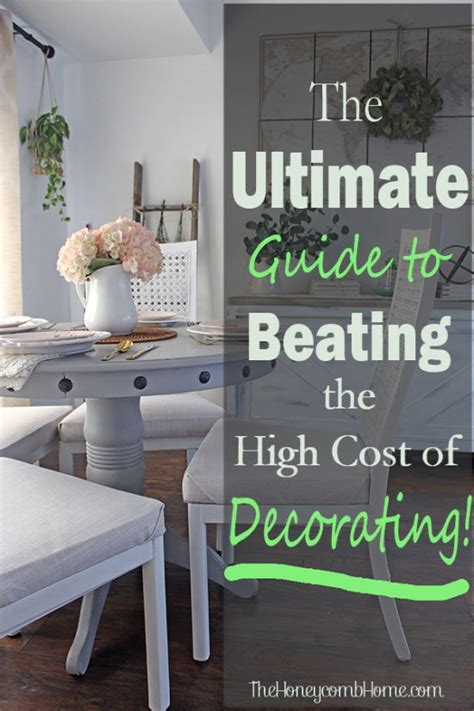 interior design tips and tricks archives