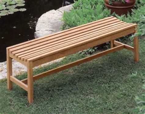 garden bench no back stunning circular garden bench seat semi circular outdoor seating google search
