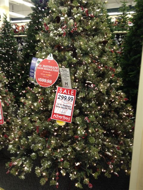 hobby lobby ls on sale best 28 hobby lobby christmas trees on sale pin by pc