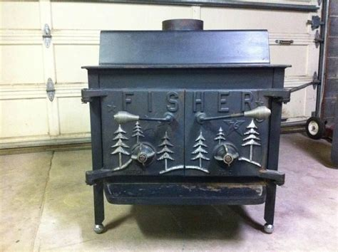 stove fans for sale fisher wood stove for sale