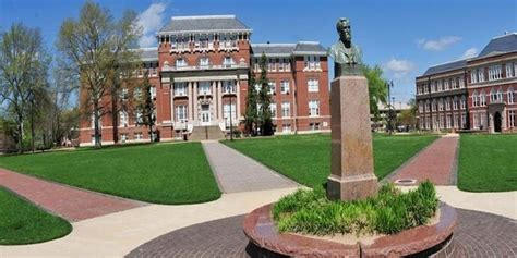 Mba Mississippi College by Best Mba Programs In 2018 The Complete List