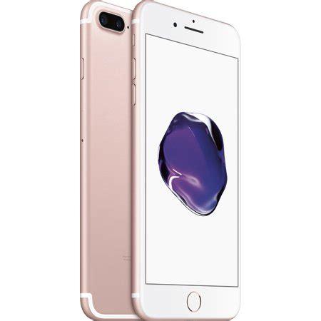 refurbished apple iphone   gb gsm unlocked