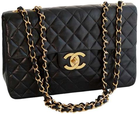 Hiltons Chanel Clutch Purses Designer Handbags And Reviews by Top Fashion Handbags Brands Forum