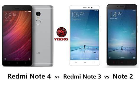 Viking Xiaomi Redmi Note 4 Mediatek 3 In 1 Premium Hardcase xiaomi redmi note 4 vs redmi note 3 vs note 2 comparison