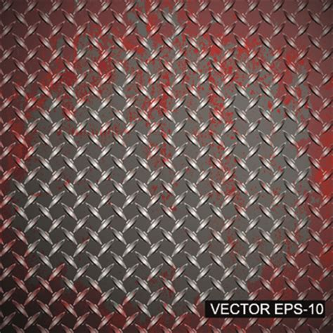pattern metal illustrator metal texture pattern for illustrator free vector download