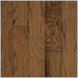 oak gunstock hardwood flooring flooring home
