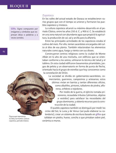 libro de la sep 4 grado historia libro de texto historia 4to grado libro de texto
