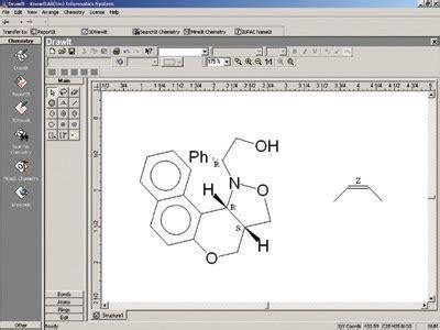 download software untuk membuat video presentasi download software tips trik tutorial crack patch keygen