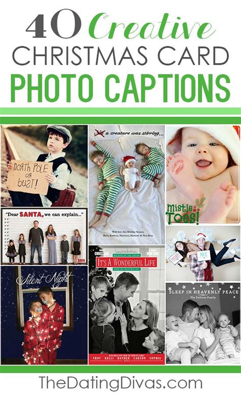 captions for family pictures 101 creative card ideas photo caption card