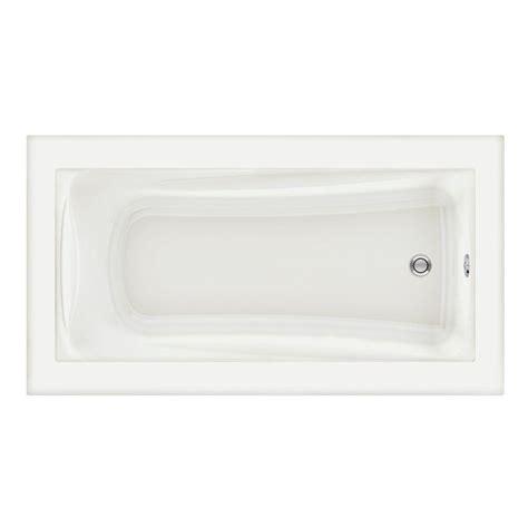 american standard bathtubs canada american standard bathtubs modern acrylic classical