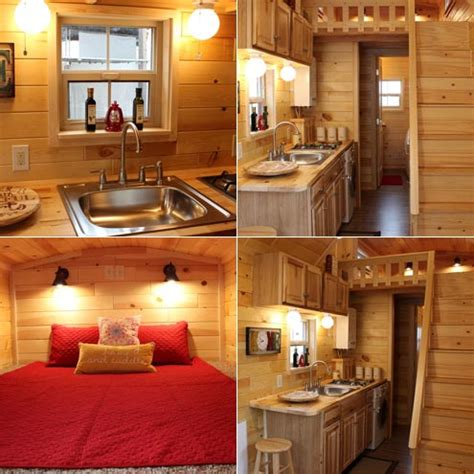 tiny houses pictures inside and out tiny houses are a great way to reduce stress