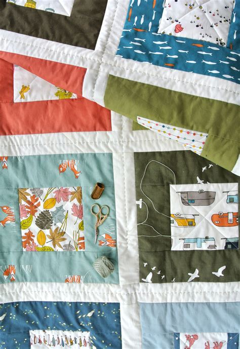Quilt Batting by How To Choose The Right Quilt Batting Suzy Quilts