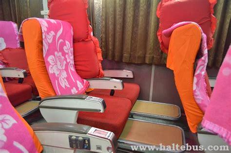 Kursi Operator haltebus situs informasi indonesia