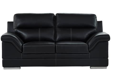 divani in pelle di bufalo divano poltrona in pelle di bufalo nero monika economico
