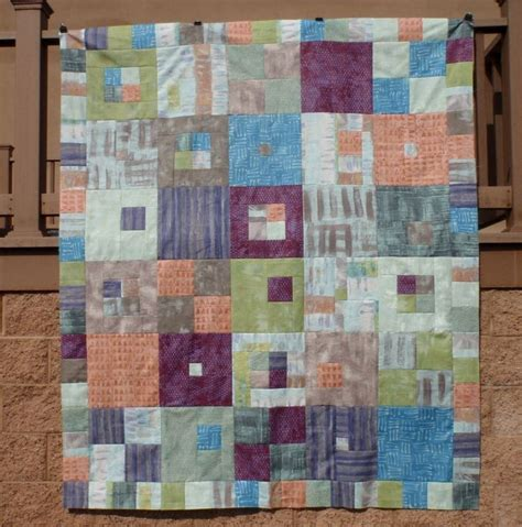quilt pattern hip to be square pinterest