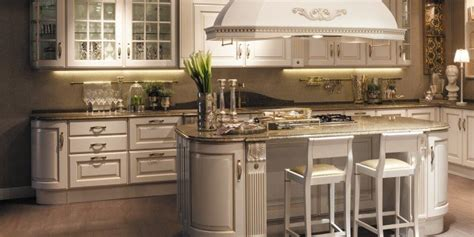 cucine classiche arredamento cose di casa