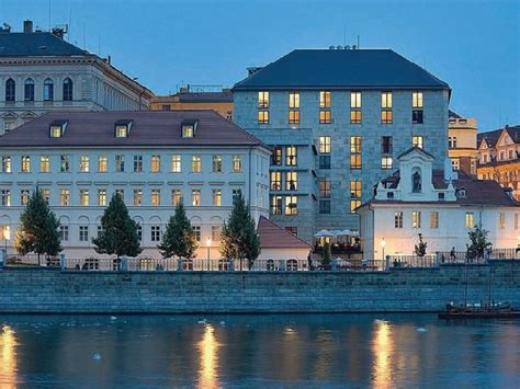best hotel prague the 8 best hotels and suites in prague page 6 of 8