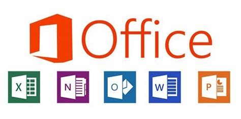 7 microsoft office alternatives the channelpro network