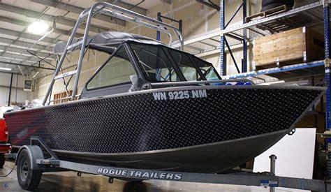 legend boats employment boats